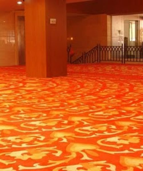 karpet-hotel-murah